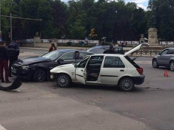 accident stefan